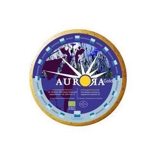 Aurora Gold Sommerkäse