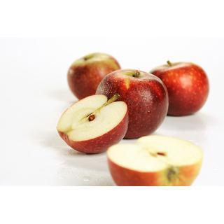 Apfel, Natyra