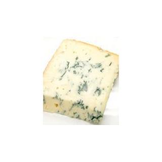 "Azzurro"" Gorgonzola D.O.P."