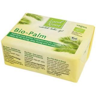 Bio Palm Riegel