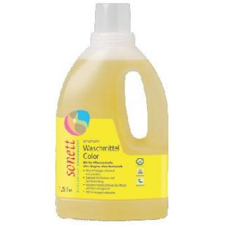 Waschmittel color