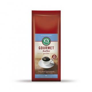 Gourmet Kaffee, entkoff. gem.