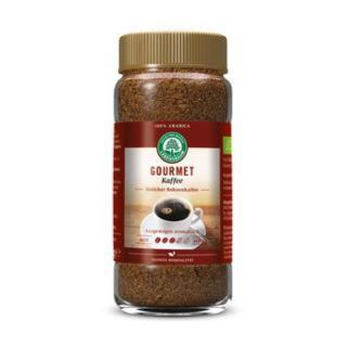 Gourmet Kaffe, Instant