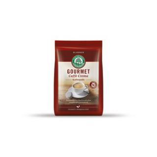 Gourmet Caffè Crema klass Pads
