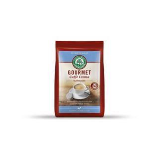 Gourmet Caffè Crema entk. Pads
