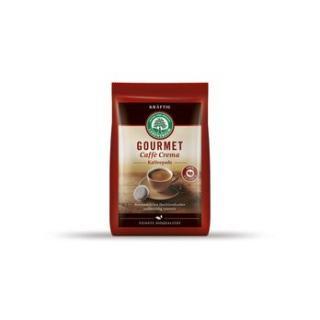 Gourmet Caffè Crema kräft Pads