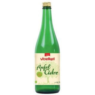 Apfel Cidre