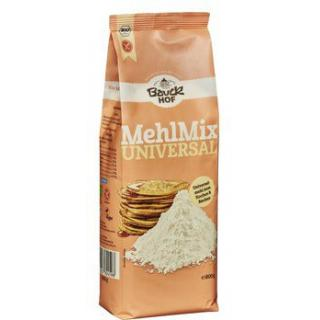 Mehl Mix Universal gf