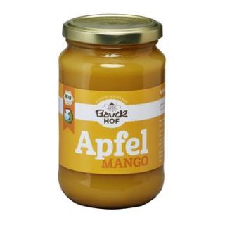 Apfel-Mangomark (unges.)