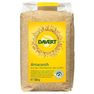 Getreide, Reis, Nüsse, Saaten, Mühlenerzeugnisse