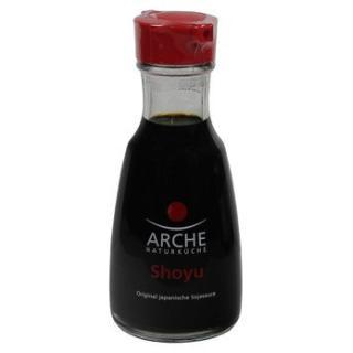Shoyu Tischflasche