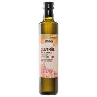 Olivenöl Ital. nat.extra, dem.