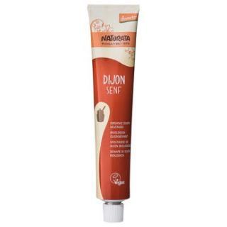 Dijon-Senf demeter Tube