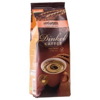 Dinkelkaffee Nachfüllbeutel