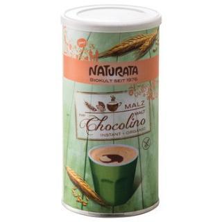 Chocolino Malzkaffee Instant