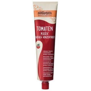 Tomatenmark Tube