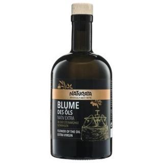 Olivenöl nativ extra Blume d Ö