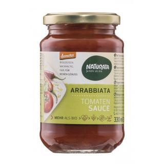 Arrabbiata Tomatensauce