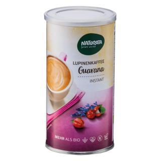Lupinenkaffee Guarana Instant