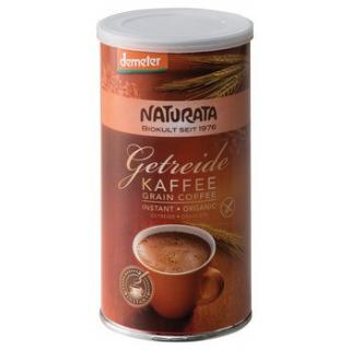 Getreide-Kaffee Classic instan