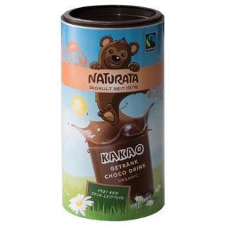 Kakao Getränk, Instant