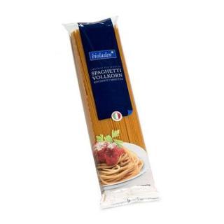 bioladen*Spaghetti, Vollkorn