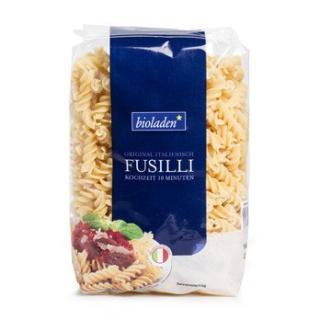 bioladen*Fusilli