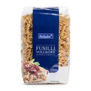 bioladen*Fusilli Vollkorn