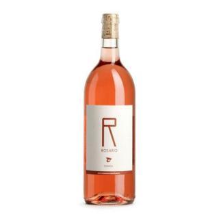 Rosario rose