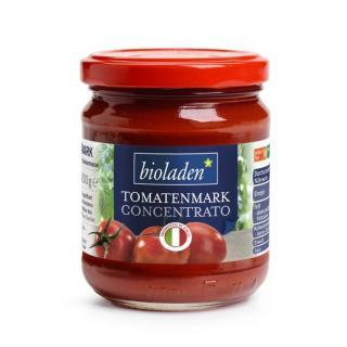bioladen Concentrato/Tomatenmark 22%