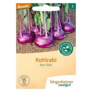 Azur Star