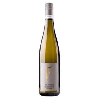 Chardonnay Dalsheimer