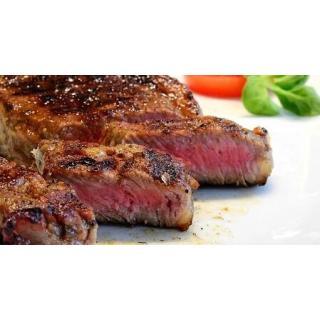 Rindfleisch Paket