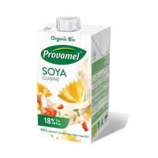 Soya Cuisine (15)