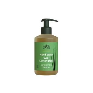 Hand Wash Wild Lemongrass