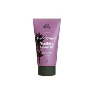 Hand Cream Soothing Lavender